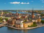 Ruefa STOCKHOLM | CITY-TRIP - bis 15.08.2014