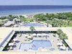 Ruefa Tunesien | Monastir - bis 30.09.2014