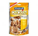Cats & Pets Vitakraft Chicken Hühnchenhantel - bis 22.08.2015
