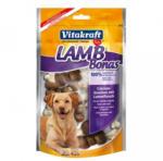 Cats & Pets Vitakraft Bonas Calciumknochen mit Lammfleisch - bis 22.08.2015
