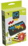 INTU GesmbH IQ Twist (Spiel) - bis 03.07.2013
