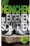 INTU GesmbH Im eigenen Schatten - bis 03.07.2013