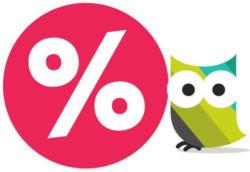 -25% auf alle Sweater und Hoodies der Marken Puma, Nike, Kappa & Adidas