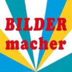 Bildermacher Gutscheine um -20% - bis 25.06.2018