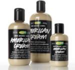 LUSH American Cream - bis 10.02.2014