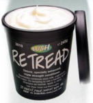 LUSH Retread Conditioner - bis 10.02.2014