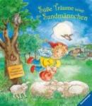 MORAWA Süße Träume /Sandmännchen - bis 10.02.2014