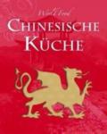 MORAWA Kochbuch Chinesisch - bis 10.02.2014