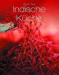 MORAWA Kochbuch Indisch - bis 10.02.2014