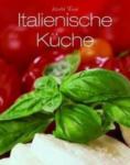 MORAWA Kochbuch Italienisch - bis 10.02.2014