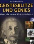 MORAWA Geistesblitze und Genies - Ideen, die unsere Welt veränderten - bis 10.02.2014