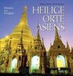 MORAWA Heilige Orte Asiens - Brücken zur Ewigkeit - bis 10.02.2014
