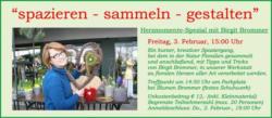 Herzmomente Spezial - Workshop mit Birgit Brommer