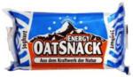 Sportnahrung - Salzburg Davina Energy Oat Snack 65g - bis 22.01.2015