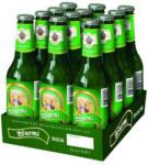 NEMETZ MARKT Wurmi - Premium Märzen Bier - bis 28.02.2017