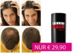 Roma Friseurbedarf - EKZ Horn Cover Hair Volume 28g - bis 25.11.2015