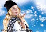 Mondial Winterzauber im Thermenland Steiermark - bis 19.03.2014