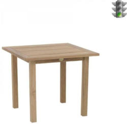 Tisch Quadrat