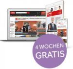 Kleine Zeitung Shop Meine Kleine Digital Gratismonat starten - bis 22.10.2018