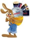 CINEPLEXX Cineplexx Oster Geschenkbox - bis 01.04.2013