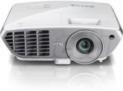 Digitalprojektor BENQ W1060 DLP
