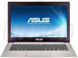 """Ultrabook ASUS Zenbook Prime UX31A-R4005V, 13,3"""" (33,8cm)"""
