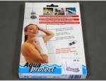 SEPIN Orthopädietechnik Sanitätshaus Aqua Protect Gipsschutz, Unterarm - bis 03.04.2018