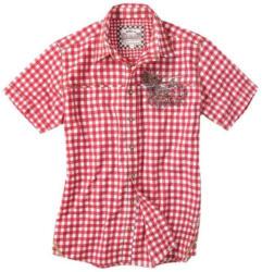 Trachten Hemd Florian