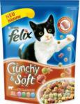 ZOO & Co. Felix Crunchy & Soft - bis 17.09.2016