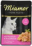 ZOO & Co. Miamor Feine Filets - bis 13.08.2016