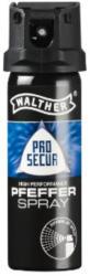 WALTHER Pfeffergasspray ProSecur konisch