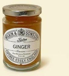 Wilkin & Sons - Tiptree Ginger