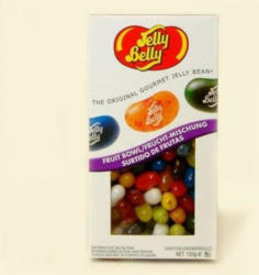Jelly Belly - Jelly Beans Fruit Mix