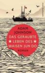 Press&Books Das geraubte Leben des Waisen Jun Do - bis 29.05.2013