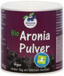 Gewußt wie Aronia Original Bio Aronia Pulver 100g - bis 31.07.2015