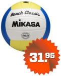 Sport 2000 Kernschuhe - Sport MIKASA - Beach Volleyball VXL20 - bis 19.08.2014