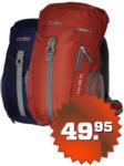 Sport 2000 Unterhuber HIGH COLORADO - Rucksack Peak Air 22 - bis 30.06.2014