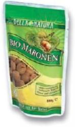 Bio-Maronen