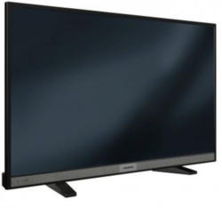 GRUNDIG 40 VLE 5520 BG LED TV