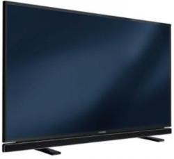 GRUNDIG 49 GFB 6624 LED TV