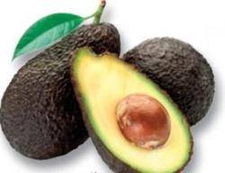 "Bio-Avocado ""Hass"""