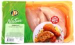 Radatz Markt Hühnerfilet - bis 09.09.2017