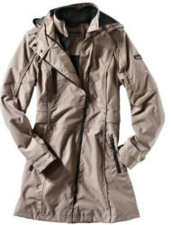 Reese Parka