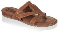 Timberland Kennebunk Leather Thong