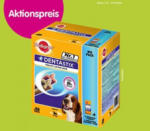 Megazoo Pedigree Dentastix - bis 28.02.2017