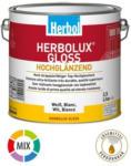 FarbenPartner Eisenstadt Herbol Herbolux Gloss ZQ - bis 21.01.2018