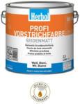 FarbenPartner Eisenstadt Herbol Profi-Vorstrichfarbe - bis 21.01.2018