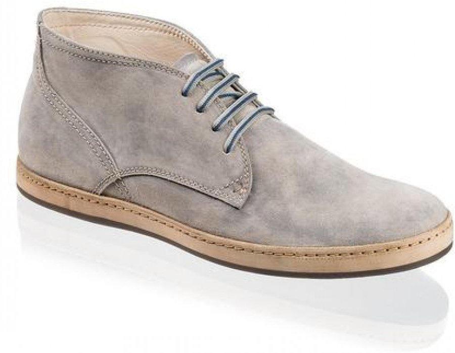 Schuhe + Tasche von Humanic in 4810 Gmunden für € 70,00 zum
