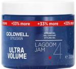 KLIPP Goldwell StyleSign Ultra Volume Lagoom Jam Styling Gel XXL - bis 11.03.2020