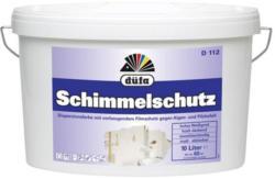 Düfa Schimmelschutzfarbe D112